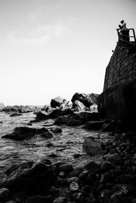 @circephotography