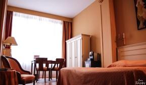 room3@zaarphotography