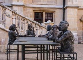 sculpturepalais justice@zaarphotography