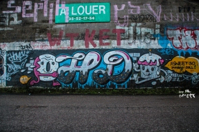skate@zaarphotography