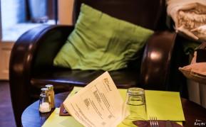 table@zaarphotography