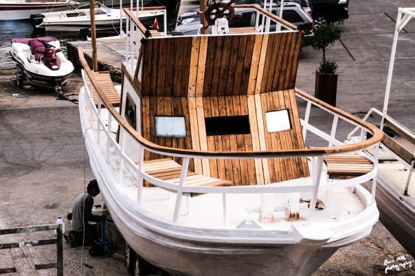bateau@circezaarphotography