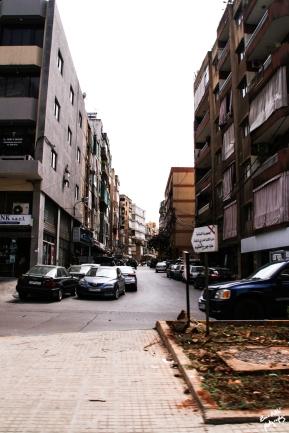 beyrouth2@circezaarphotography
