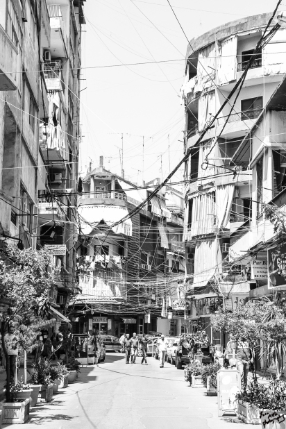 bourjhammoud1@circezaarphotography