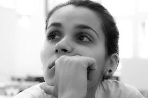 gabmaq1@circezaarphotography