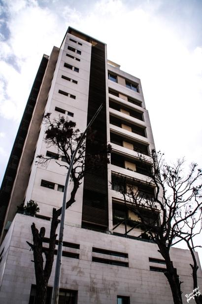 immeuble2@circezaarphotography