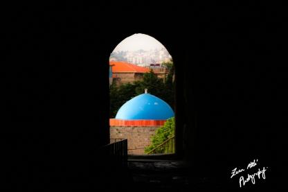 mosquee@circezaarphotography