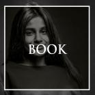 bookminiature.jpg