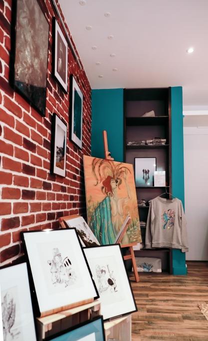 boutique5