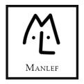 manlef