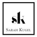 Sarah Kugel